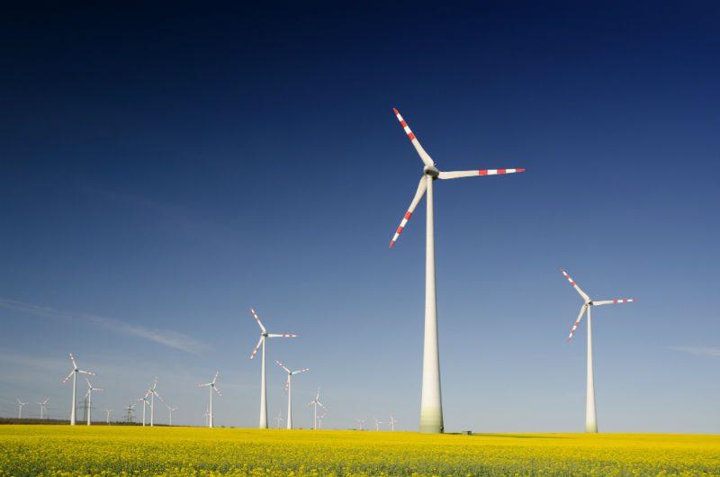 Mba Gestao De Projetos Sustentaveis Energia
