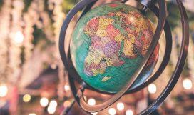 Cursos Avancados De Estudos Regionais