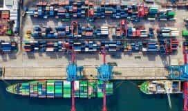 Financas Para Exportar