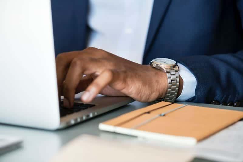 MBA: Razões para investir na sua formação
