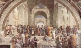 Religioes Historia Politica 1300