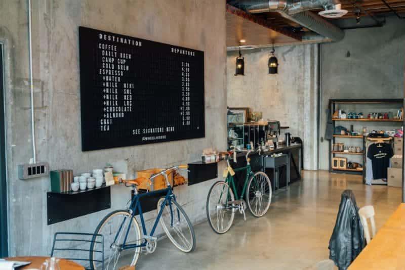 Tendências em Visual Merchandising e Store Design