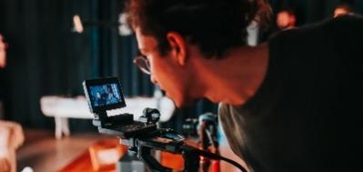 Pós Graduação em Jornalismo Televisivo e Multiplataforma Home Destaque