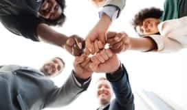 MBA Talent Executive Masters