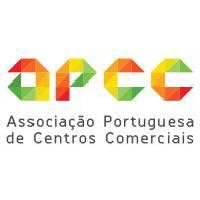 Associação Portuguesa De Centros Comerciais