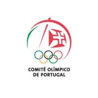 Comité Olimpico Portugal