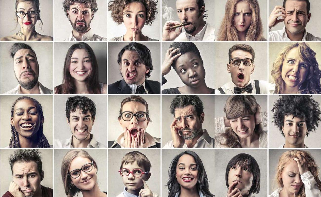 Conferência Diversidade Cognitiva