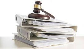 Direito E Contabilidade