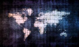 Estudos Avançados De Geopolítica