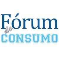 Forum do Consumo