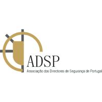 Logo Adsp