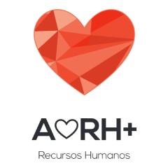Logo Aorh