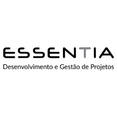 Logo Essentia