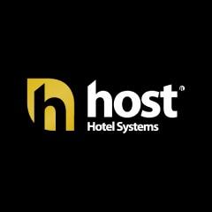 Logo Host Hotel Systems