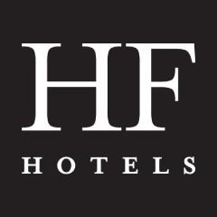 Logo Hoteis Fenix