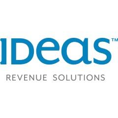 Logo Ideas Revenue Solutions