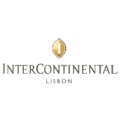Logo Intercontinental Lisboa