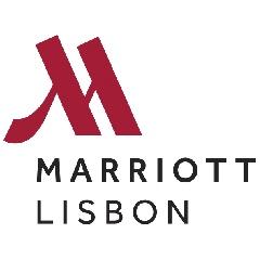 Logo Marriott Lisbon