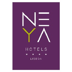 Logo Neya