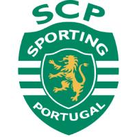 Logo Scp