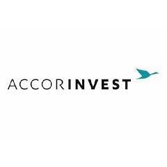 Logo Accorinvest