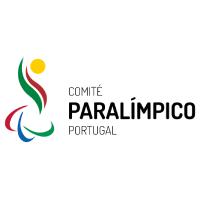 Paralimpico