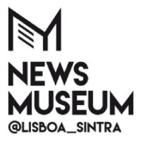 News Museum