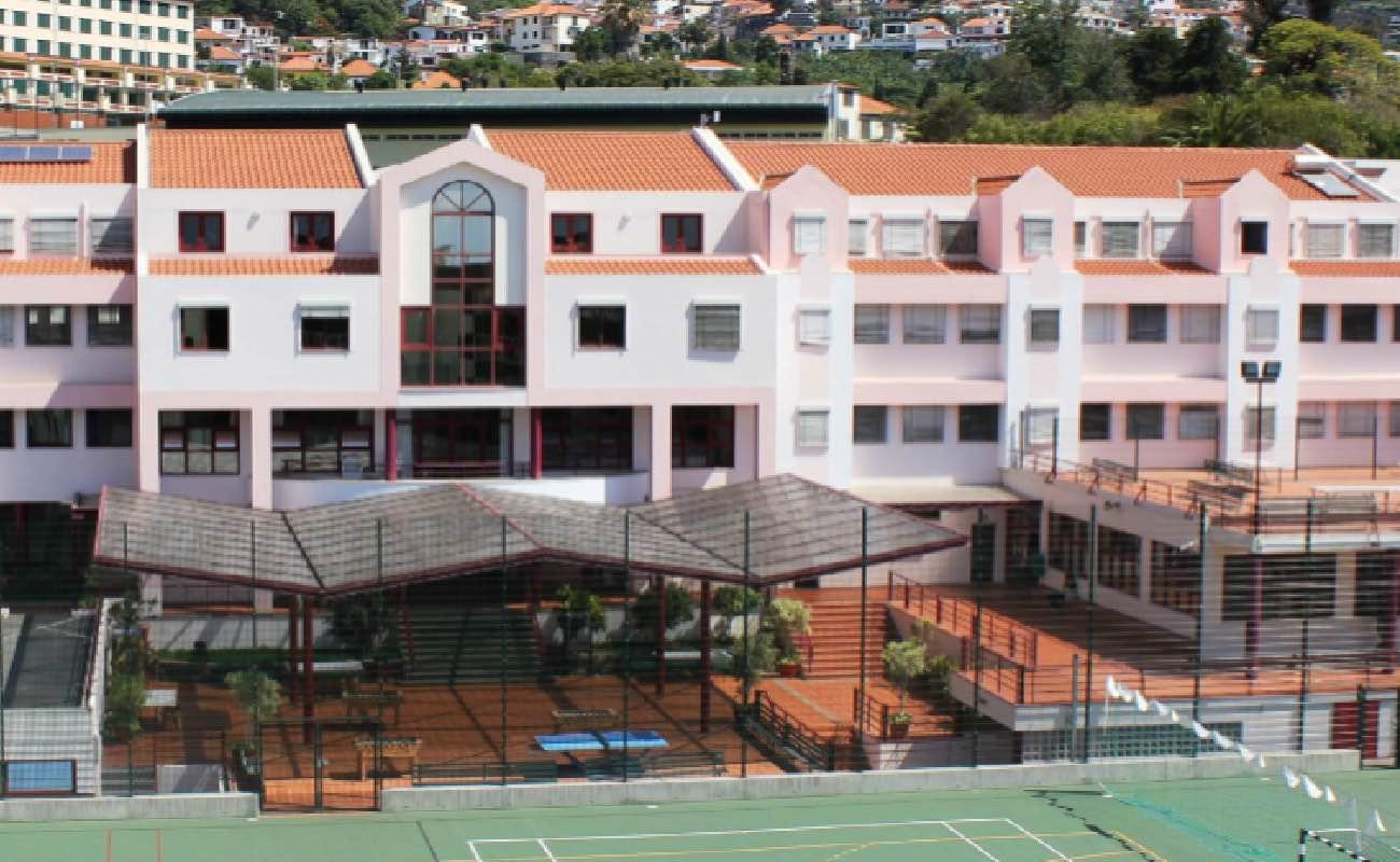 Noticia Arranque 8 Edicao Mba Funchal Atlantico