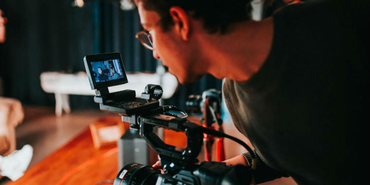Jornalismo Televisivo E Multiplataforma Capa