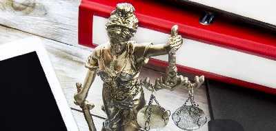 Direito E Contabilidade 2