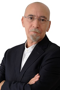 Paulo Finuras