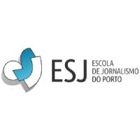 Escola Superior De Jornalismo