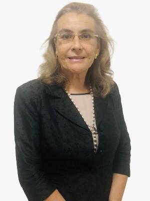 Fátima Geada