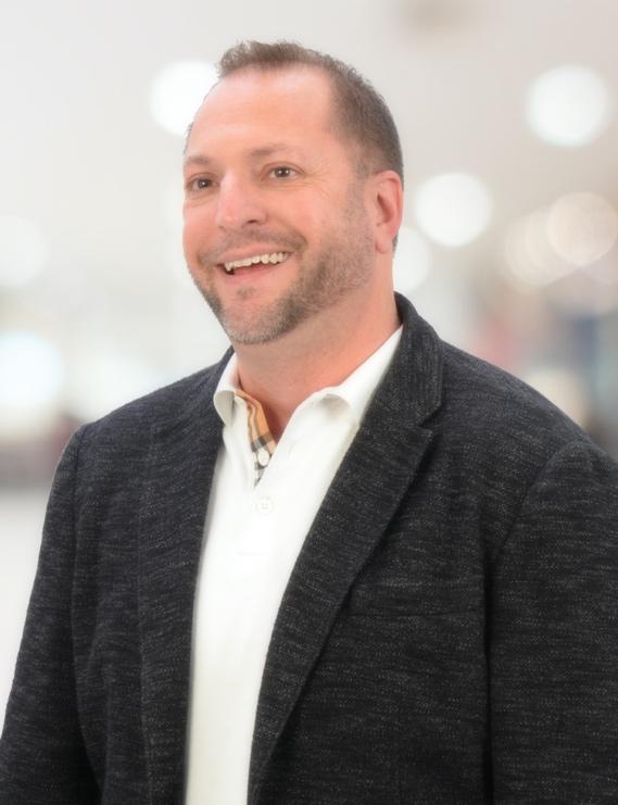 Joel Carboni