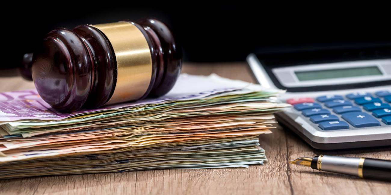Direito Fiscal Empresarial Slider