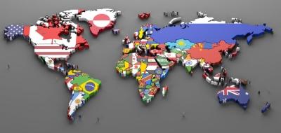 Geopolitica Dest. Dir.