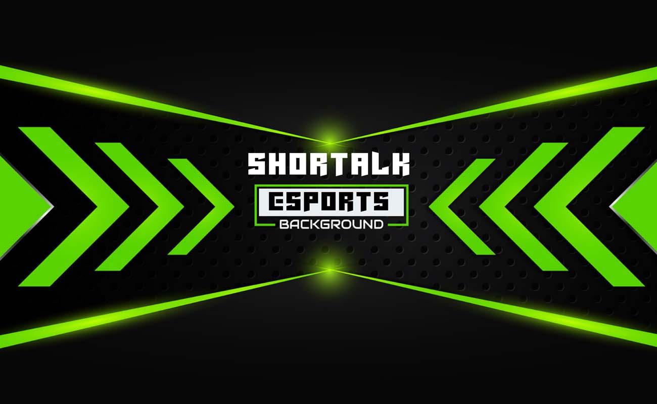 Evento Esports 22 06 2021
