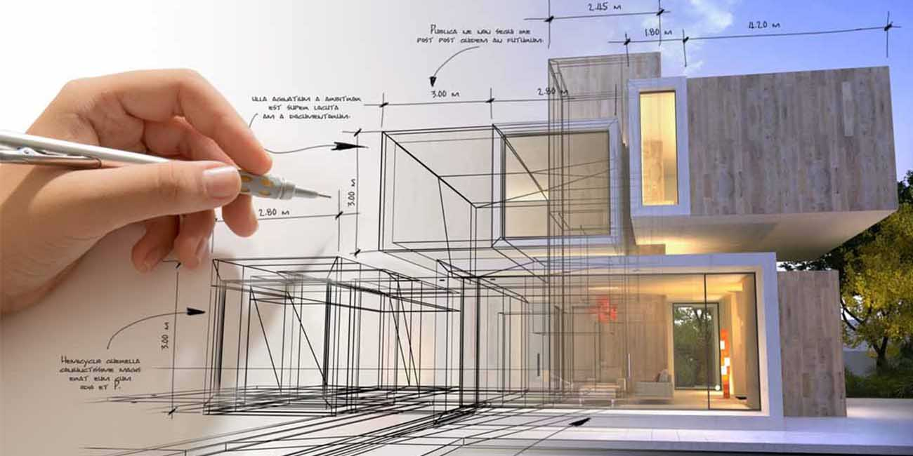 Arquitetura Slider