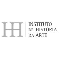 Institutodehistoriadaarte